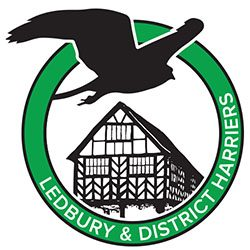Ledbury and District Harriers